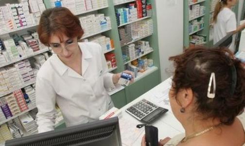 Дорогие жизненно важные лекарства могут подешеветь