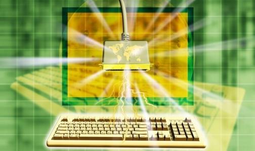 Интернет-сессия для врачей: получите ответы на все вопросы онлайн