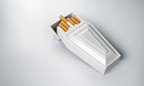 Производители табака ожидают от Минздравсоцразвития разъяснений