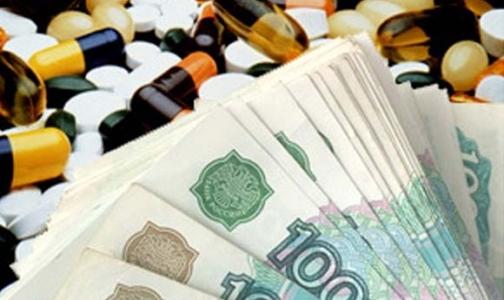 Максим Резник просит губернатора разобраться с монополией «Империи-Фарма»