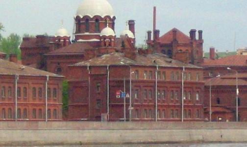 Схему, по которой заключенных лечили в Петербурге, внедрят по всей стране