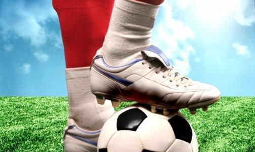 Болельщиков призывают не ехать на Евро-2012 из-за угрозы кори