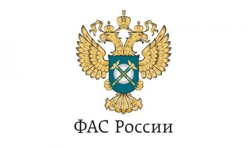 ФАС уличила поставщиков лекарств «РОСТА» и «Фармстандарт» в сговоре