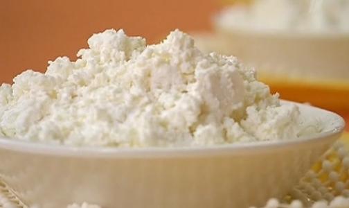 Центр контроля качества выяснил, кто в Петербурге подделывает молочные продукты