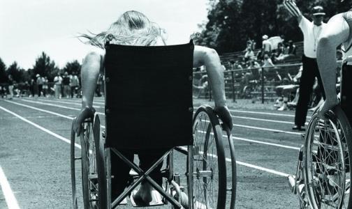 Медведев подписал закон о ратификации Конвенции о правах инвалидов