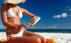 Как защититься от меланомы и других заболеваний кожи