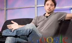 Основатель Google пожертвовал 138 миллионов долларов на исследования паркинсонизма