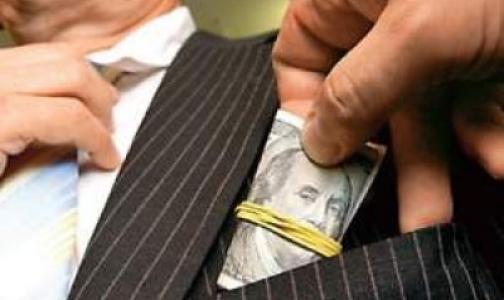 Ущерб от махинаций при закупках медоборудования превысил пять миллиардов рублей