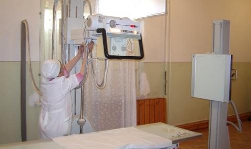 Кто и как в Петербурге делает бешеные деньги на закупке рентгеновских аппаратов. Продолжение.