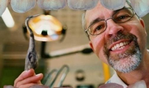 Куда пожаловаться на некачественную стоматологическую помощь