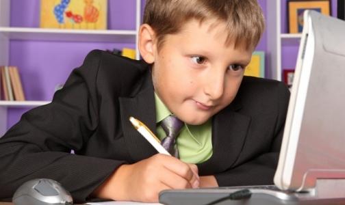 ВОЗ рекомендует запретить WiFi в школах