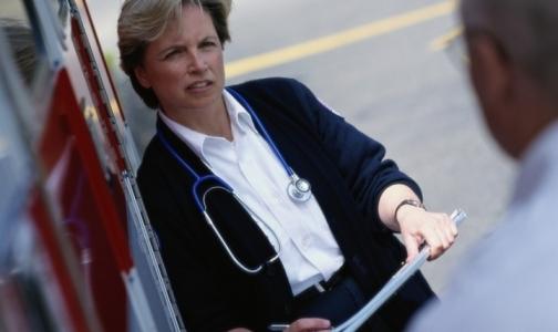 Нужны ли частные клиники системе ОМС