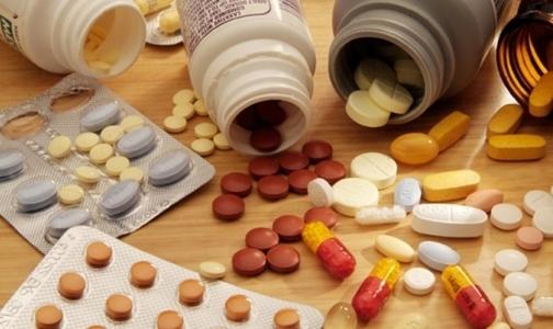 В детской поликлинике использовали просроченные лекарства