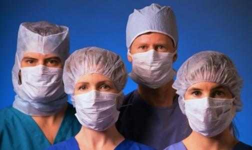 Что не нравится врачам в российском медицинском образовании