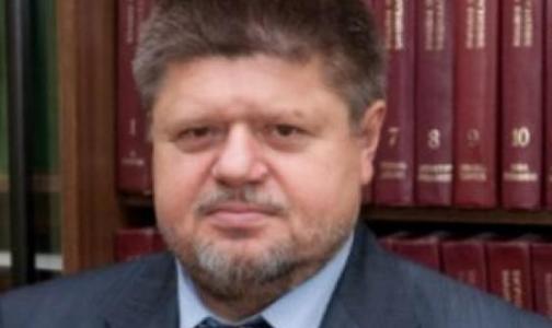 Главный нарколог России: На смену кодеинсодержащим препаратам пришел «веселящий газ»