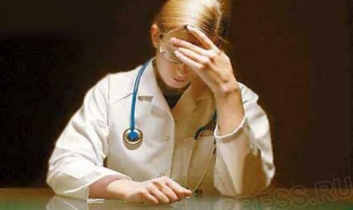 Провинциальные врачи рассказывают, что творится в медучреждениях глубинки