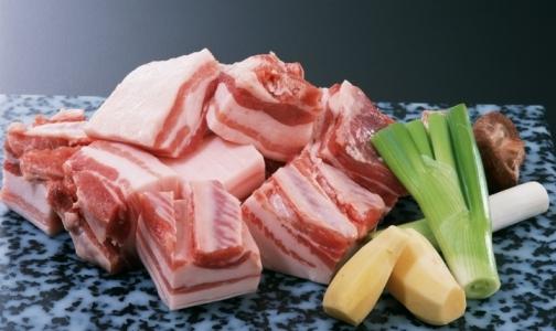Американцы поставляют в Россию мясо с гормонами
