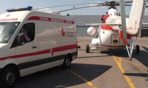 Что делать, если медстраховка за границей не покрывает лечение или перелет домой