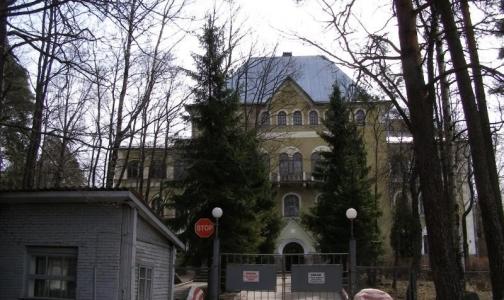Минобороны закрывает военные госпитали в Гатчине и Выборге
