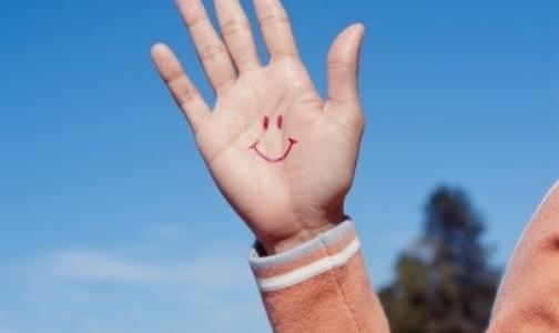 В российских больницах «заговорят» на языке жестов