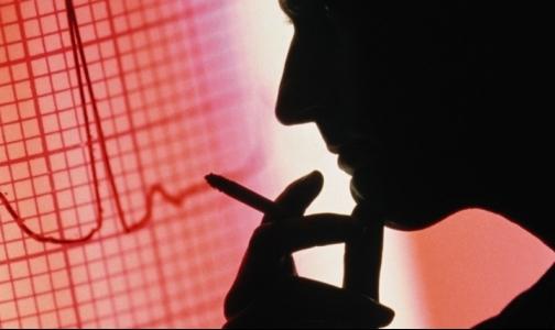 Как власти во все времена пытались запретить курение табака
