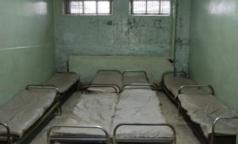 Во что превращаются приемные покои больниц после закрытия медвытрезвителей