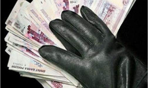 Петербургских главврачей атакуют мошенники от имени Росздравнадзора