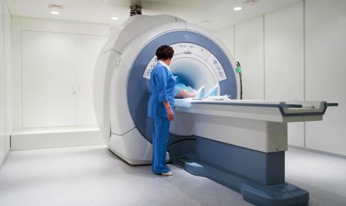 В МДЦ «Энерго» — диагноз, в Швейцарии — лечение
