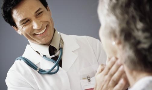 Согласились бы российские врачи терпеть хамство пациентов за высокую зарплату?