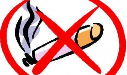 Минздрав предлагает всем желающим обсудить в интернете антитабачный закон