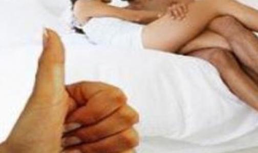 Что может улучшить качество спермы у мужчин