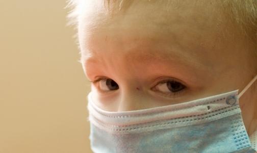 Помогите благотворительному фонду «АдВита» спасти 13 детей