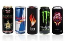 Энергетики - стимуляторы или наркотики?