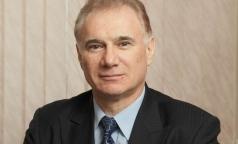 Главный геронтолог Петербурга: «Интеллигентные люди живут дольше»
