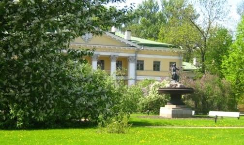 Появилась официальная концепция развития военной медицины в Петербурге