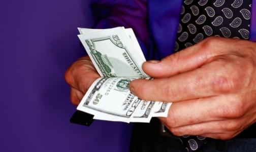 Девять доводов против платной медицины