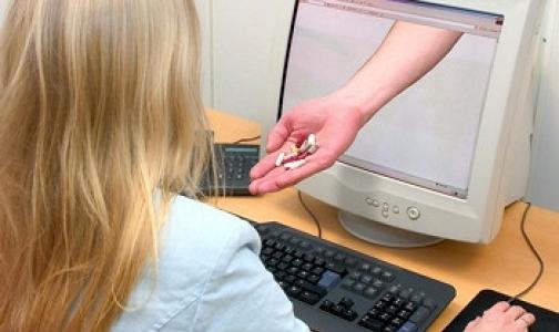 Интерпол обнаружил более 100 российских интернет-аптек, торгующих некачественными лекарствами