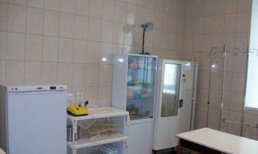 Инфекционное отделение педиатрического университета открылось после ремонта