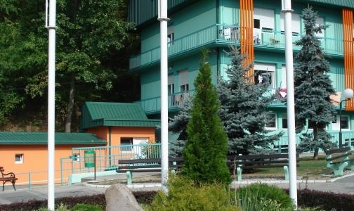В Сербии «хоронят» рассеянный склероз