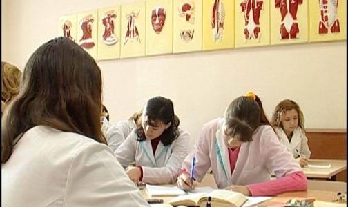 Преподаватели на выпускающих кафедрах медвузов пройдут повышение квалификации в 2013 году