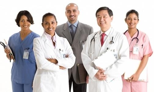 Пять мифов о лечении за границей