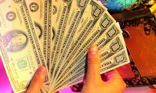 В бюджете на будущий год комитету по здравоохранению не хватило 4 миллиардов рублей
