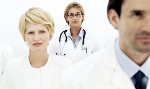 Какие проблемы видят врачи в современном здравоохранении