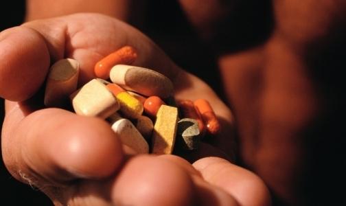 Почему нельзя полностью запрещать рекламу лекарств