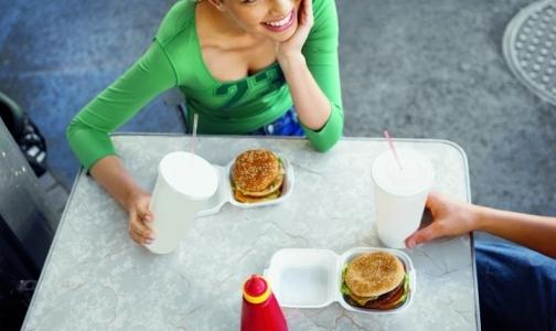 Врачи нашли причину неэффективности диет