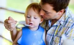 Как рассчитать выплаты по «больничному листу» по уходу за ребенком