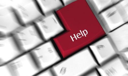 Интернет-зависимость признана психическим расстройством