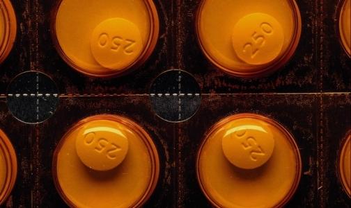 Росздравнадзор будет следить, чтобы врачи не выдавали пациентам бесплатные образцы лекарств