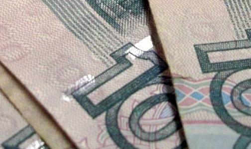 «Снегиревка» заплатит 5 млн рублей за родовую травму ребенка