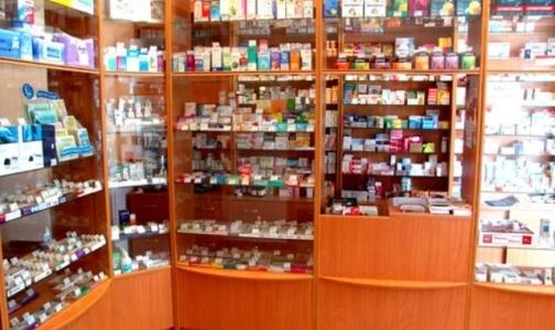 Аптеки ничего не зарабатывают на лекарствах